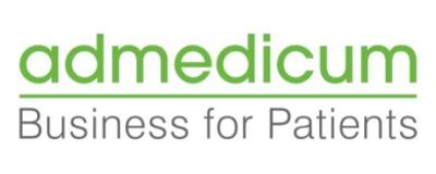 admedicum Business for Patients