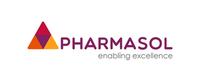 PharmaSOL