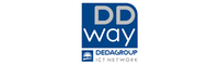 DDway
